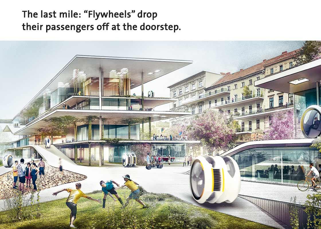 berlin 2035 volkswagen group annual report 2015. Black Bedroom Furniture Sets. Home Design Ideas